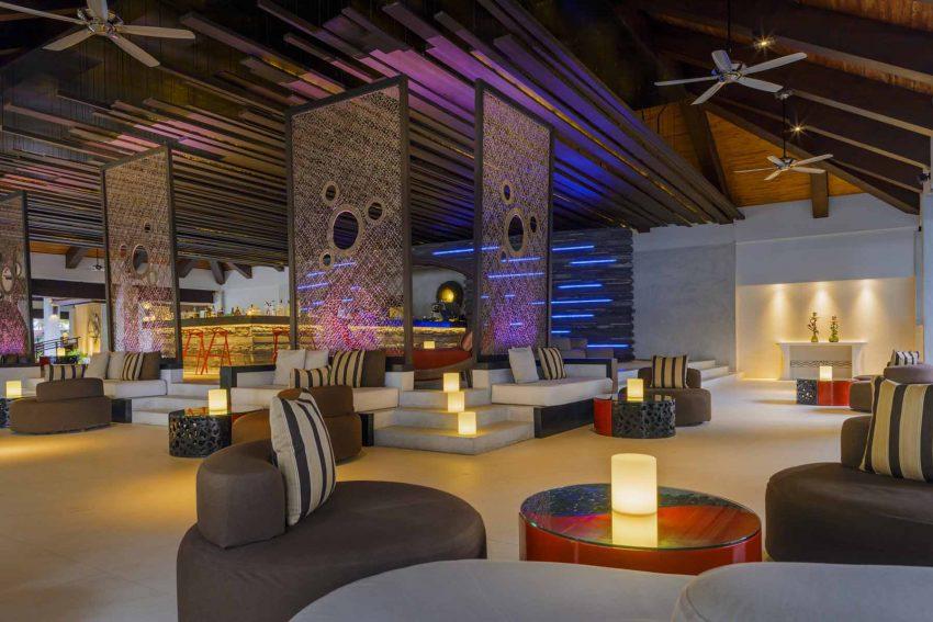 Velassaru Fen Bar