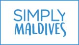 Simply Maldives